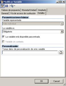 query_designer7